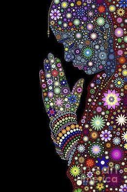 Healing Karma 101: A Journey of Self Discovery