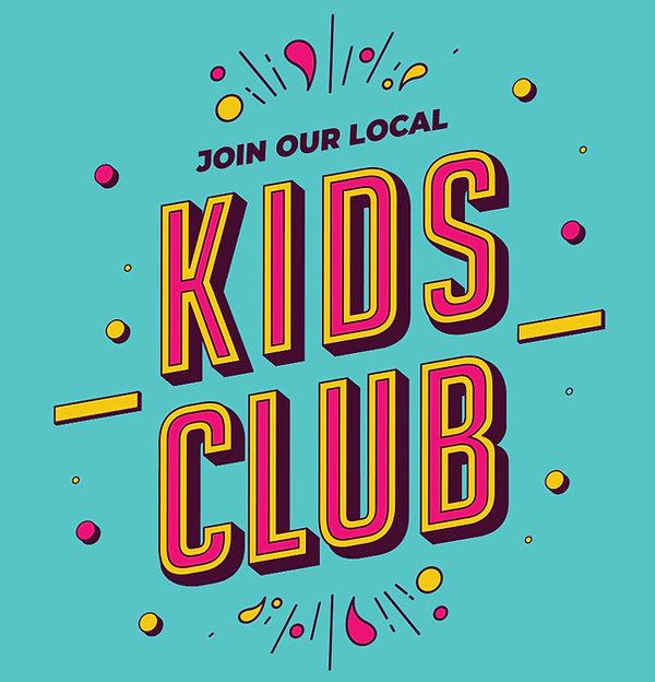 kids-club-gw.jpg