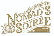 Nomad%2520Soiree%2520FA-01_edited_edited