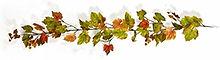 guirlande-de-feuilles-de-vigne-artificie