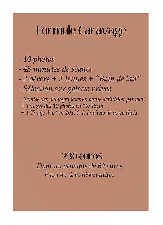 caravage.jpg