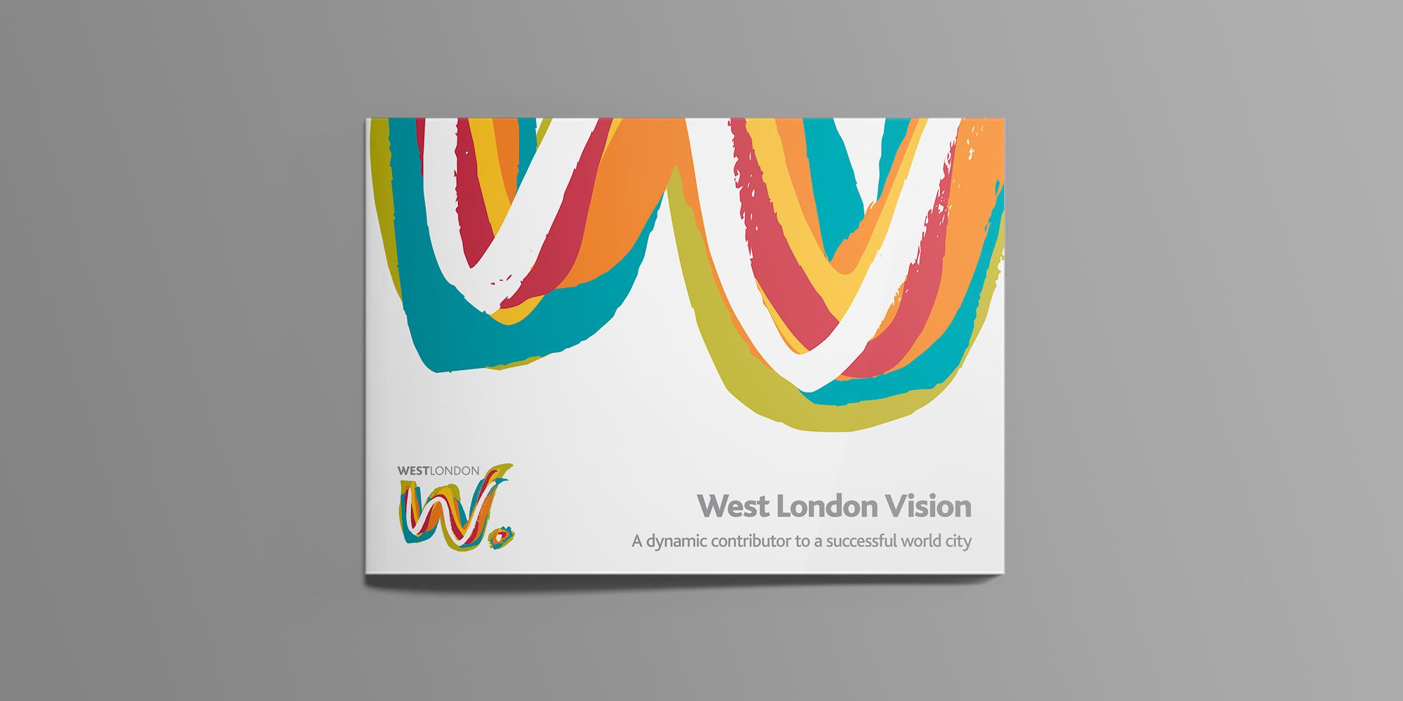 West London Alliance7