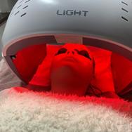 Light_Therapy.jpg