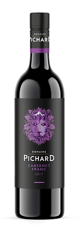 Domaine_Pichard_Bottle-Cabernet_Franc-20