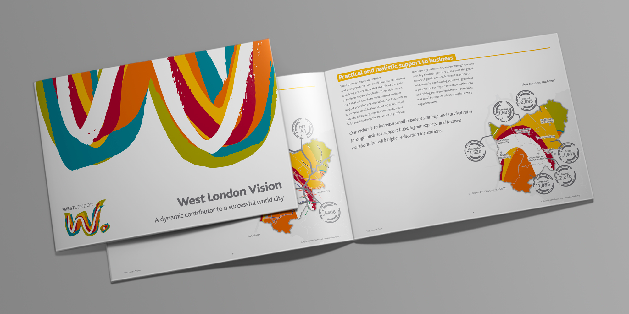 West London Alliance3