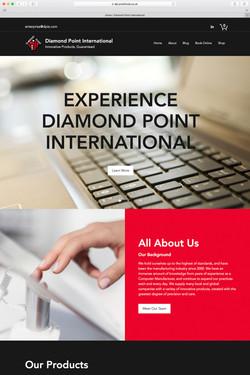 DPI website