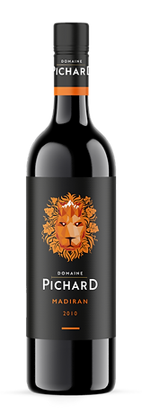 Domaine_Pichard_Bottle-Tannat.png