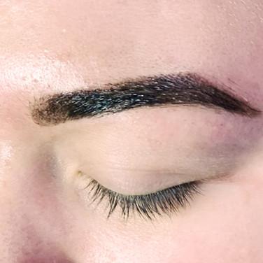 Henna eyebrows_P4.jpg