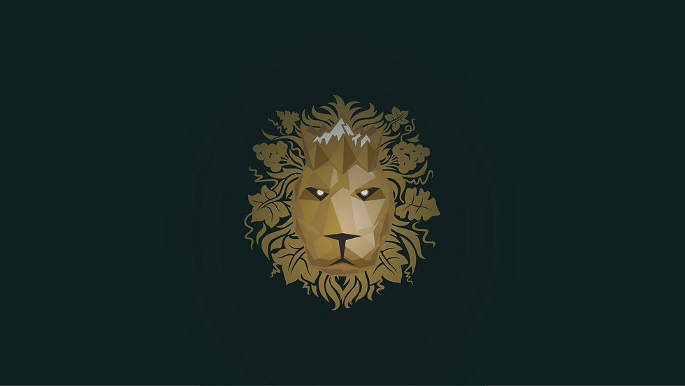 Domaine_Pichard_Main_Image-Gold.jpg