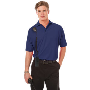 AACC EMT STUDENT Polo