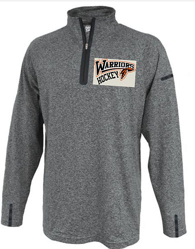 Pennant Fast Track 1/4 zip