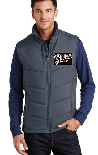 Port Authority Men's Vest