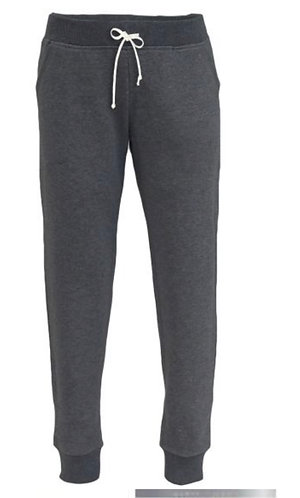 NCHS PENNANT WOMENS JOGGERS