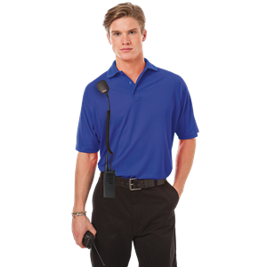 AACC PARAMEDIC STUDENT Polo