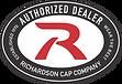 richardson-dealer-logo.png