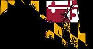 state outline with flag emblem.png