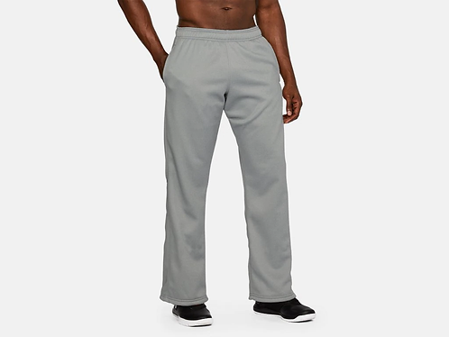 Under Armour Double Threat Pants