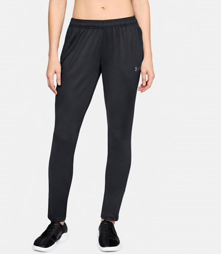 Under Armour WOMENS Challenger 2 Training Pants