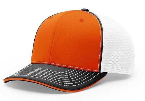 Richardson Hat 172 pulse