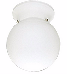 Flush Mounted White Glass .png