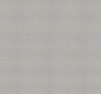Anatolia Belgian Linen - Fog.png