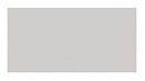 Anatolia Soho 3x6 Gloss - Warm Grey.png