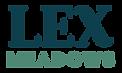 LogoColorFinal-01 (transparent backgroun