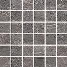 Novebell Shower Floor.png