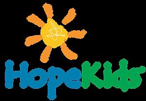 Logo No Tag (1)[20249].png