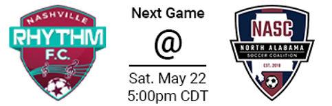 Next Game_May 22.jpg
