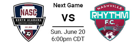 Next Game_June 20.jpg