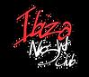 Ibiza logo.png