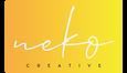 Neko Creative Logo.png