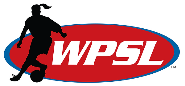 WPSL logo High Res PNG.png