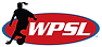 WPSL logo High Res PNG.png