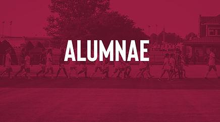 Alumnae.jpg