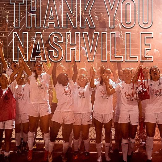 Thank You Nashville.jpg