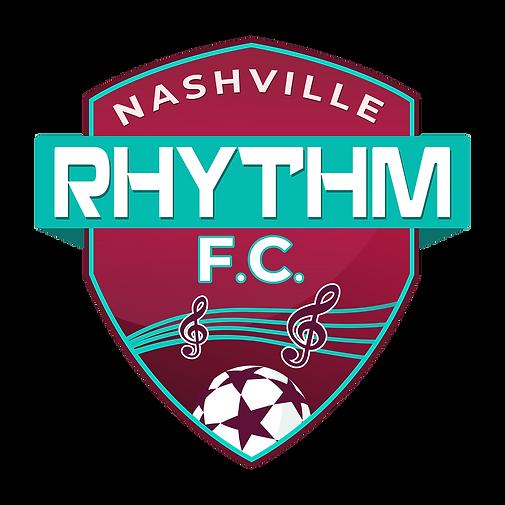Rhythm Logo PNG.png
