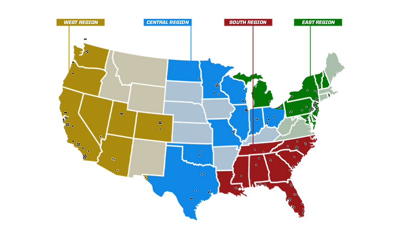 2021 League Map.png