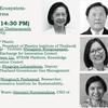 Thailand Circular Economy Ecosystem Highlight