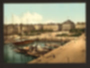 635px-The_Place_Gambetta_and_docks,_Havr