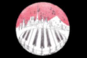 Piano in Tokyo 出張ピアノ教室