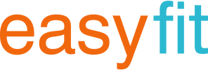 LOGO_easyfit-Nov-2020_image-png-attachme