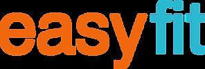 LOGO_easyfit-Nov-2020_image-png-attachme
