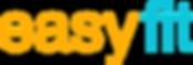 logo_easyfit_kurven.png