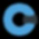 SG-CD-Logo2.png