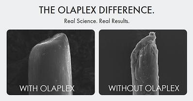 Olaplex resulta.png