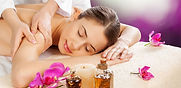 aromatherapy-massage-therapy.jpg