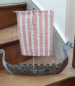 bateau walter recadre.jpg
