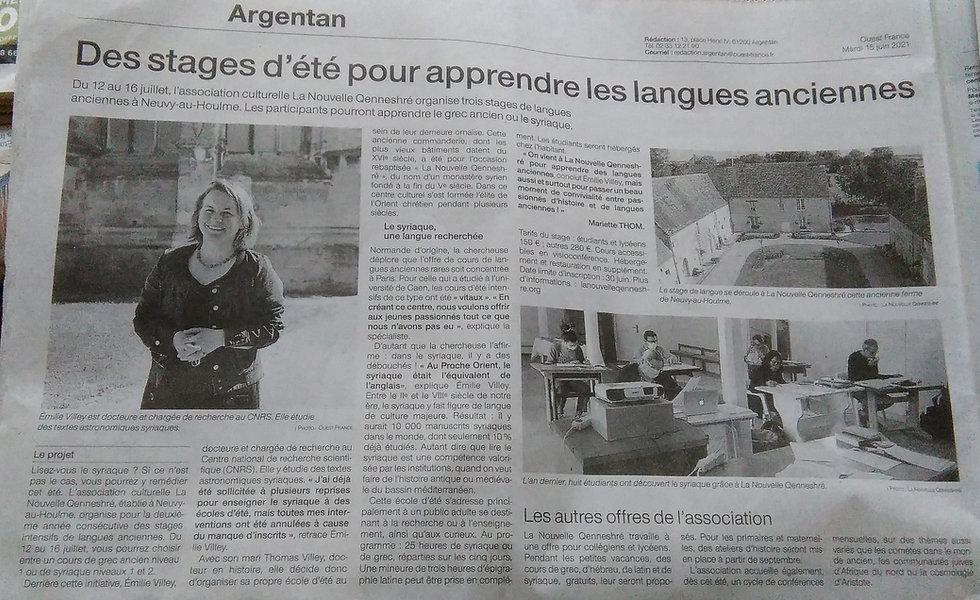 Ouest-France recadré.jpg